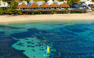 5 things to do in Fiji