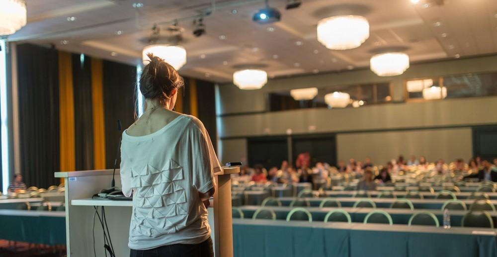 Millennials present fresh challenge to meetings industry