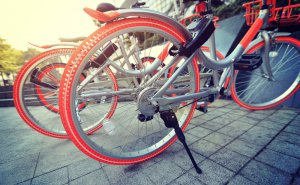 Mobike moves to Australia: Gold Coast to be first city to get bike-sharing app