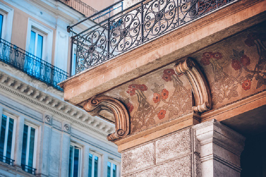 Iberostar Fontana di Trevi - Iberostar Group