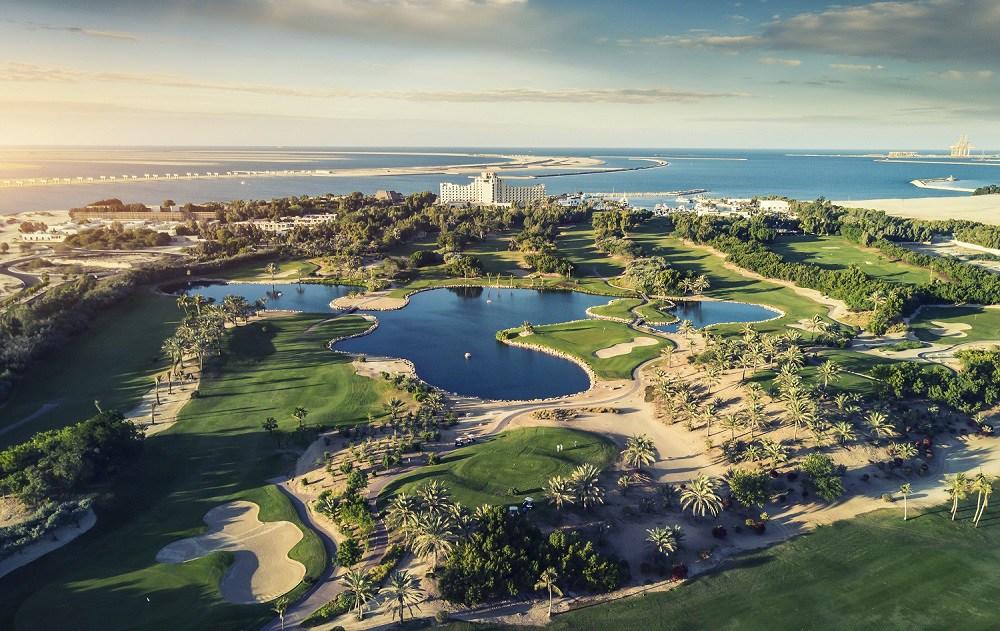 JA Jebel Ali Beach Hotel - JA Resorts