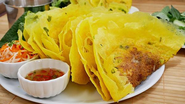 Best Vietnamese Restauran (2)