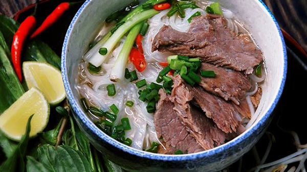 Best Vietnamese Restauran (3)