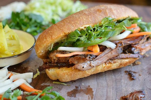 Best Vietnamese Restauran (4)