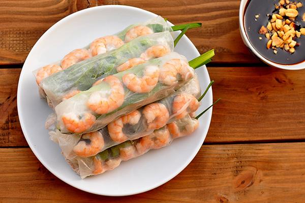 Best Vietnamese Restauran (5)