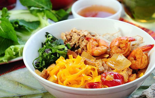 Best Vietnamese Restauran (6)
