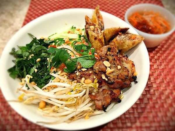 Best Vietnamese Restauran (7)