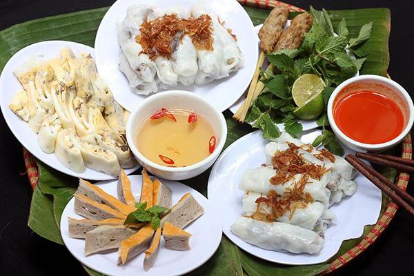 Best Vietnamese Restauran (8)