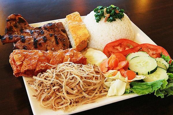 Best Vietnamese Restauran (9)
