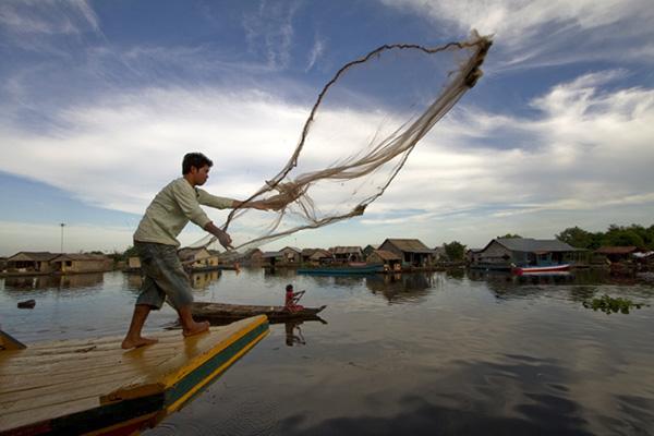 Tonle-Sap-Lake (3)