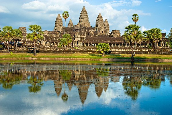 Vietnam-and-Cambodia-package-15-days