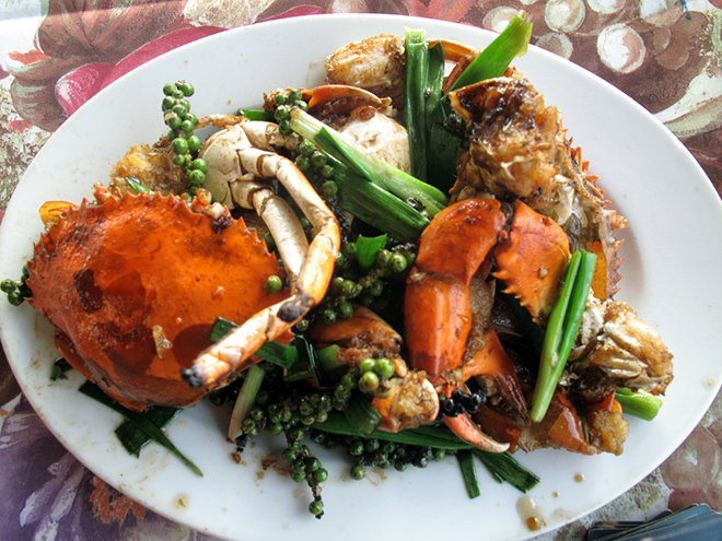 Kampot_pepper_crab