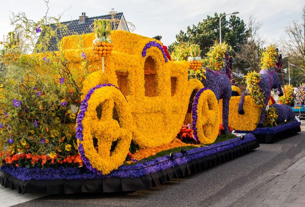 flower_parade