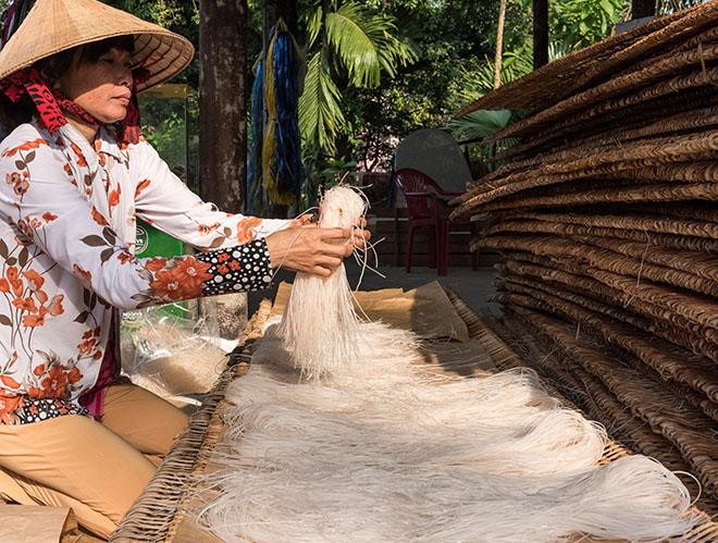 mekong Can Tho (7)