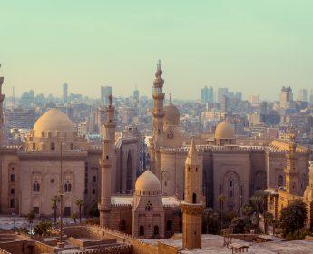 Historic Cairo Tour