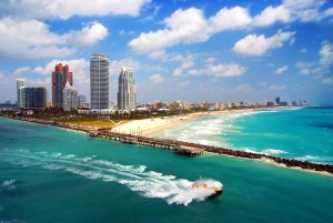 south_beach_miami_florida5