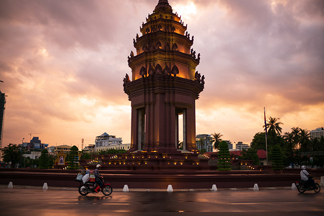 cambodia coronavirus1