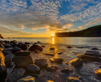 Scotland island tours