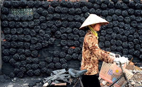bat trang hanoi traditional villages